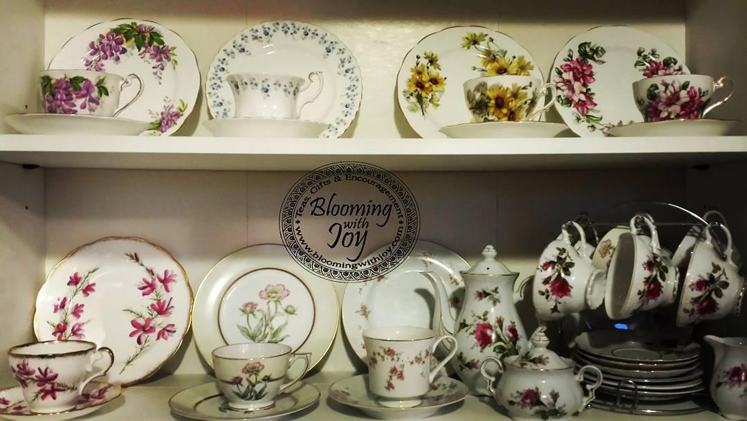 Christmas Mugs Wholesale